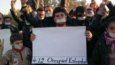 syria_protest006_16x9