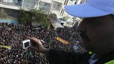 syria_protest009_16x9