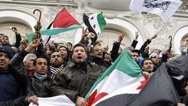 syria_protest012_16x9