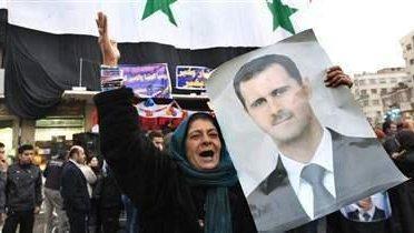 syria_rally003_16x9