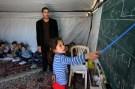 syria_refugees012