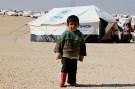 syria_refugees013