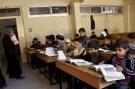 syria_school006