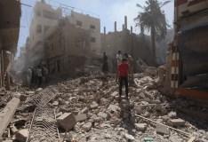 syria_shelling002