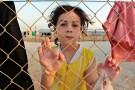 syrian_refugee001