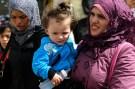 syrian_refugees005