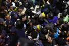 taiwan_protesters002