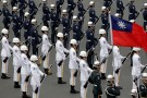 taiwan_soldiers001