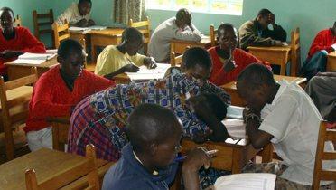 tanzania_education001_16x9