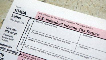 tax_form002_16x9