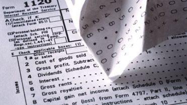 tax_form004_16x9