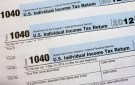 tax_form007