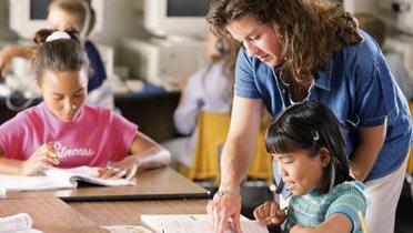 teacher_student001_16x9