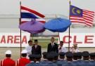 thailand_crownprince_malaysian_king001