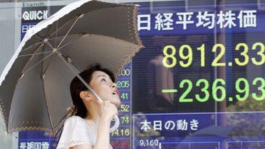 tokyo_stocks003_16x9