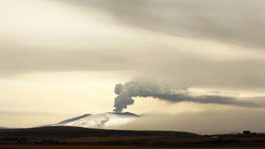 transportation_volcano001_16x9