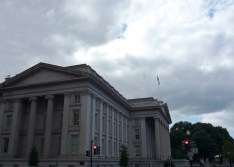 treasury_building