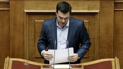 tsipras_alexis005_16x9