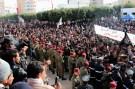 tunisia_protest004