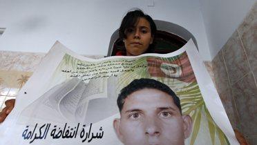 tunisia_vote001_16x9