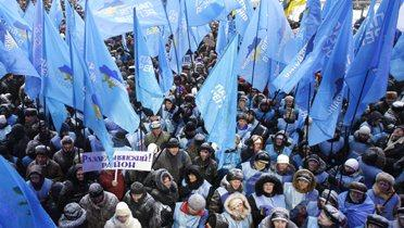 ukraine_elections001_16x9