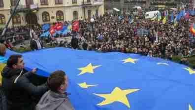 ukraine_protest001_16x9