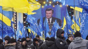 ukraine_rally001_16x9