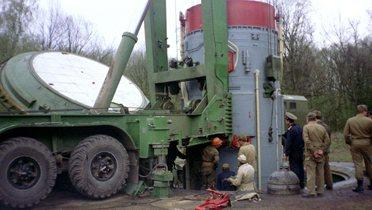 ukraine_warheads001_16x9