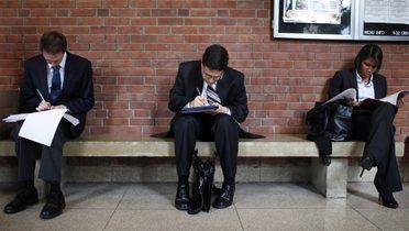 unemployment012_16x9