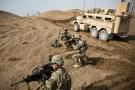 us_army_afghanistan001