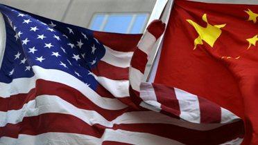 us_china003_16x9
