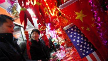 us_china_flags003_16x9