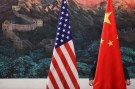 us_china_flags005