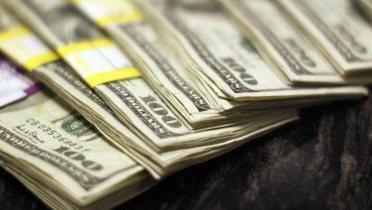 us_dollars001_16x9