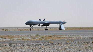 us_drone001_16x9