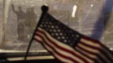 Image: US Flag
