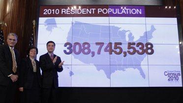 us_population001_16x9