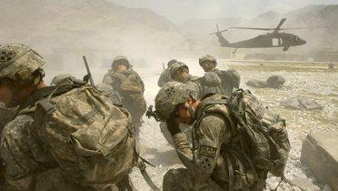us_soldiers001_16x9
