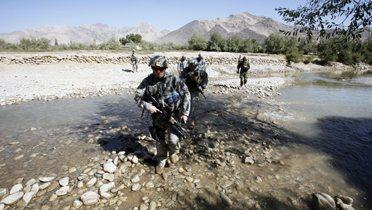us_soldiers003_16x9