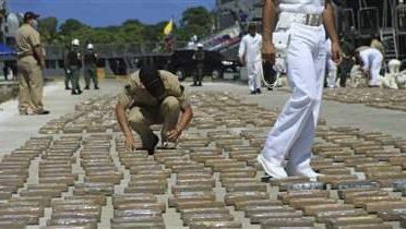 venezuela_drugs001_16x9