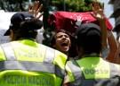 venezuela_protest001