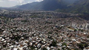 venzuela_slums002_16x9