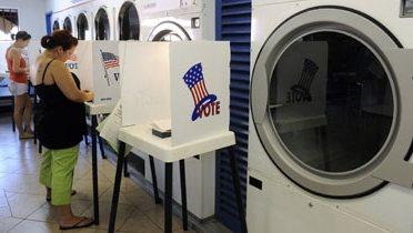voters_california001_16x9
