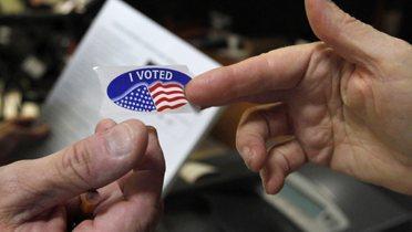 voting017_16x9