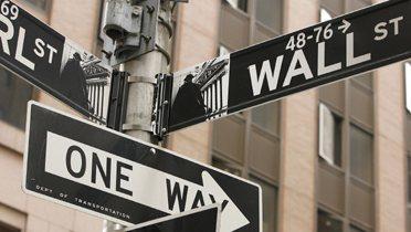 wall_street005_16x9