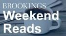 weekendreads