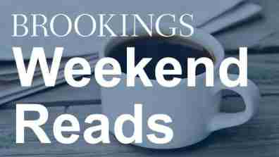 weekendreads_16x9
