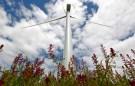wind_turbine002
