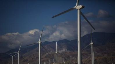 wind_turbine007_16x9