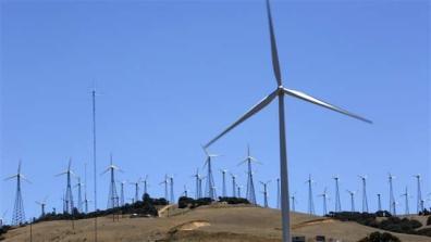 wind_turbine015_16x9